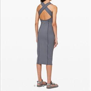 lululemon athletica Dresses - Lululemon picnic play dress
